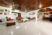 OYO 90232 Mountain View Guest House