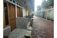 OYO 90369 An Nur Family Homestay Syariah