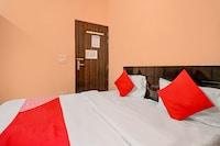 OYO 80026 HOTEL Shree Shyam