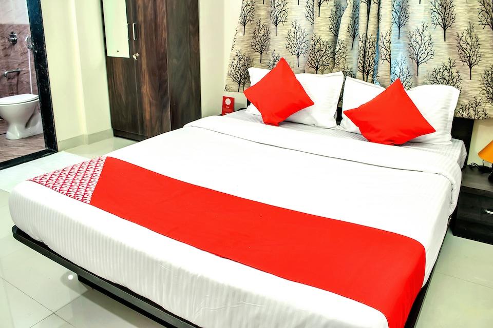 OYO Home 80047 Vardhan House 2