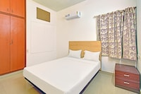 OYO 80050 Dakshin Homes