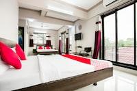 OYO 80051 Pink Lake Luxury Resort