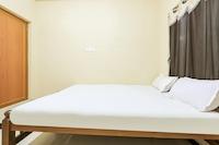 SPOT ON 80061 A K Residency