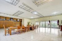 OYO 90371 Hotel Tawang Argo