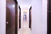 OYO 90235 Hotel Inap Sri Gombak
