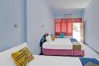 SPOT ON 90372 Hotel Arum Jaya