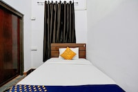 SPOT ON JAI1311 Hotel Namaste Jaipur