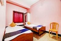 SPOT ON 80075 Hotel Nandini