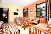 OYO Home 80076 Elegant 2bhk Apartment Dharamshala