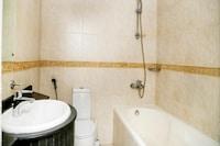 OYO 685 Home elite residence 2508
