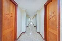 OYO 90380 Andalus Hotel Syariah