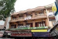 OYO 90381 Belva Guest House