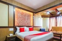 OYO 80097 Shiva Shanthi Inn