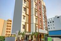 Capital O 80103 Hotel Siddartha Elite