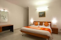 Belvilla 1BR Premium rooms in spacious villa with Swimming pool