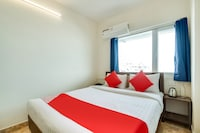 OYO flagship 80109 Hotel Vajra Grand