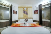 Master farm resort- Belvilla( Super deluxe rooms)