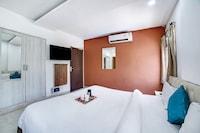 Master Farm resort- Belvilla( Deluxe rooms)