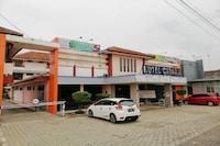 OYO 90385 Hotel Cadaka