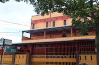 OYO 90387 Sepakat Guest House