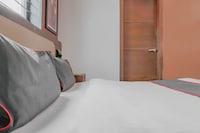 OYO 80131 Flagship hotel Matrix Inn