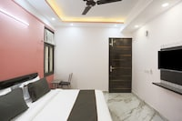 OYO 80134 Collection O Hotel Prima Stay