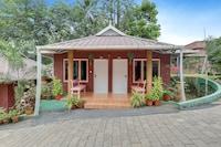 Palette Resorts - Budgies Cottage