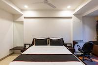 Collection O 80139 Hotel Kanchan Tilak
