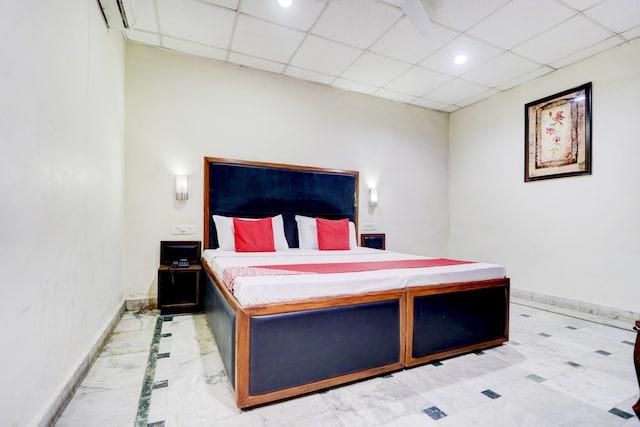 OYO 80141 Hotel International