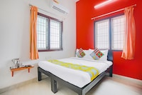 OYO 80158 MTS Guest house