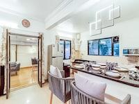 Belvilla 4BHK Luxury VIlla with Private Pool