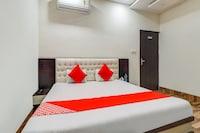 OYO 80167 Hotel New Era