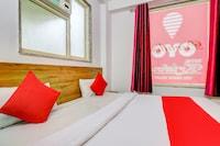 OYO 80169 Hotel Shri Krishna