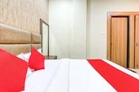 OYO 80173 Hotel Koshalya Mohan