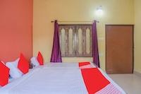 OYO 80179 Hotel Comfort Inn