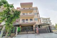 Capital O RBM Residency