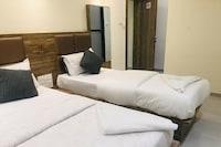 OYO 80222 Hotel Al Raihan