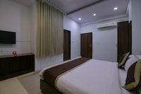 OYO 6697 Hotel Green Lemon