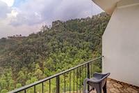 OYO 80235 Bridge Valley Resort