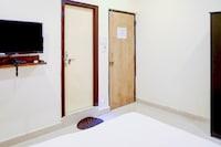 OYO 80246 Collection O Hotel Saffron residency KPHB