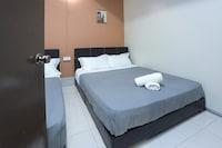 OYO 90244 Dkeris 2bhk Apartment