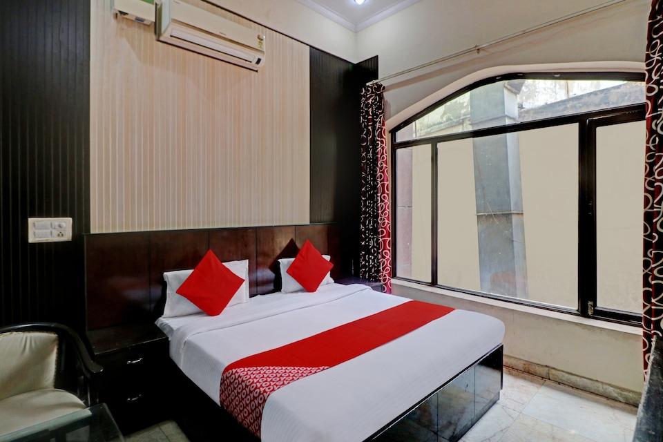 OYO 80262 Residency Rewari, Rewari, Rewari