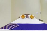 SPOT ON 80279 Hotel Sri Balakrishna
