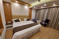 OYO 80287 Hotel Antara