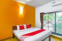 OYO 80297 Hotel Le Tamarin