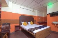 SPOT ON 80301 Hotel V K P Lodging House
