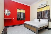 Collection O 80304 Hotel PNR Banjara Hills