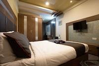 OYO 80321 Collection O Elegant Luxury Rooms