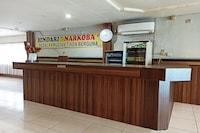 OYO 90390 Hotel Rd Premium