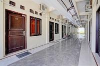 OYO 90393 Pondok Nusa Indah Syariah